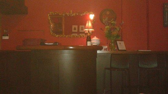 Brasserie L'ecole: TA_IMG_20160813_231446_large.jpg