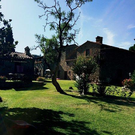 La Casa Colonica: photo1.jpg