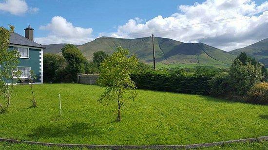 Glen of Aherlow: FB_IMG_1469268136337_large.jpg
