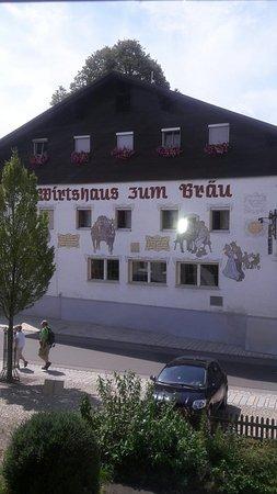 Zandt, Alemania: 20160723_144852_large.jpg