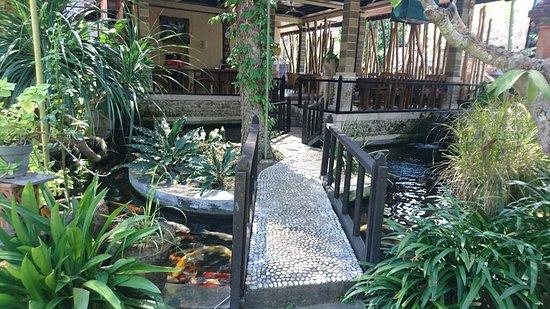 Sukun Bali Cottages: DSC_0257_large.jpg