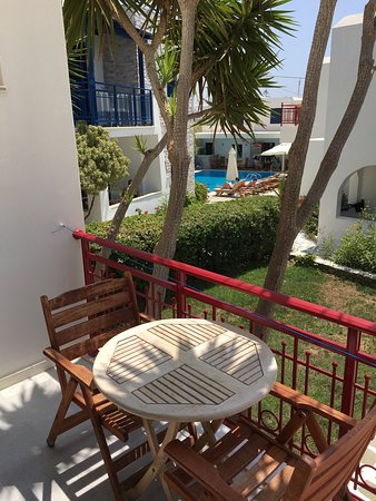 Agios Prokopios, Grécia: photo4.jpg