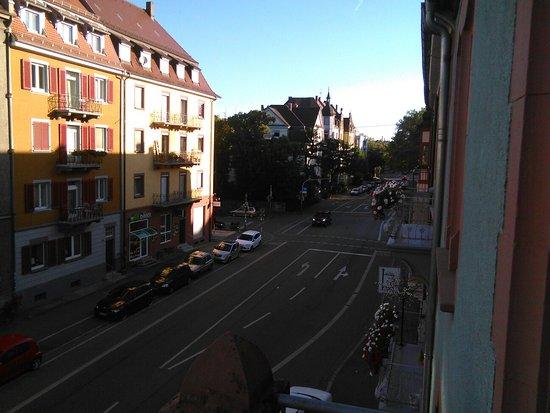 Hotel Schemmer
