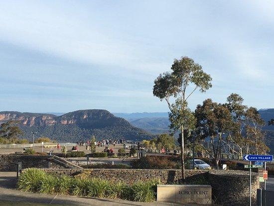 Echo Point Village : photo2.jpg