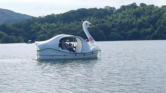 Ippekiko Lake: DSC_0910_large.jpg