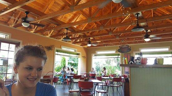 Sebring, FL: 20160813_141225_large.jpg