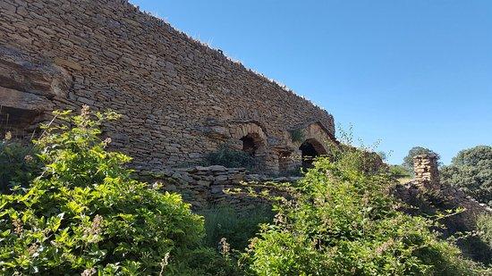 La Iglesuela del Cid, Spanien: Casco Antiguo