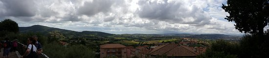 San Marcello, Italia: 20160811_110156_large.jpg