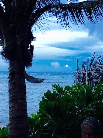 Casa Playa Maya