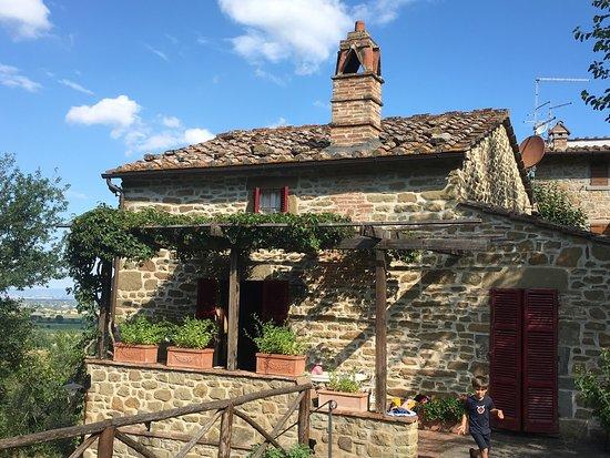 Montalla, Italien: photo4.jpg