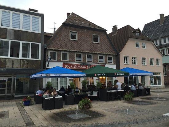 Holzminden, Alemania: photo0.jpg