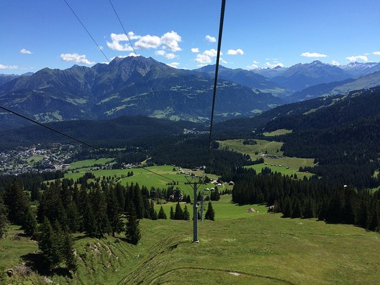 Laax, Switzerland: photo0.jpg