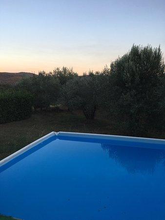 Pergine Valdarno, Italia: photo2.jpg