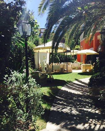 Hotel Viscardo: photo0.jpg