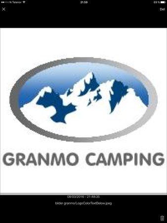 Granmo Camping