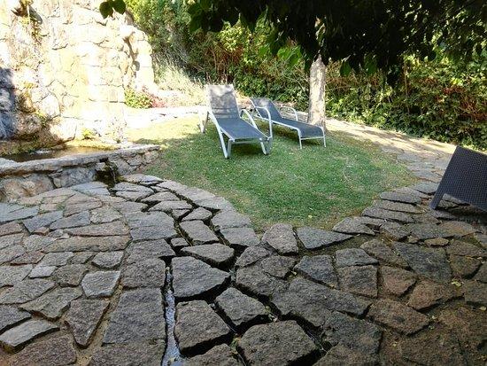 كاسا فيلا جست أوس: Casa Vela Guest House