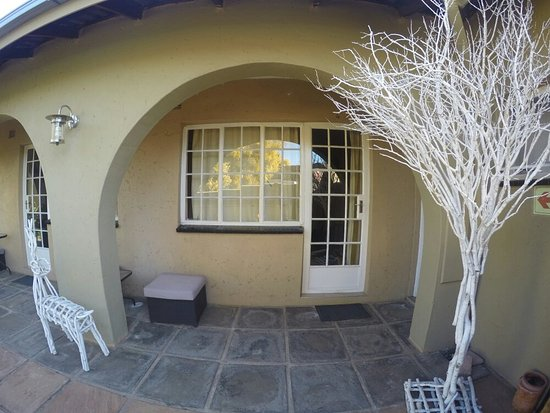 Benoni, Sør-Afrika: GOPR2685_1471038160522_high_large.jpg