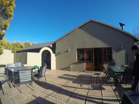 Benoni, Νότια Αφρική: GOPR2691_1471038160522_high_large.jpg