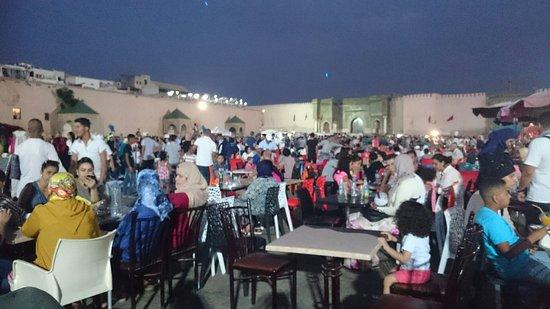 Riad Atika Meknes: DSC_0073_large.jpg