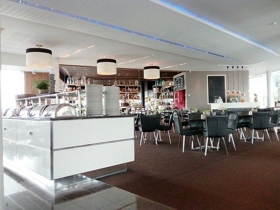 Clarion Hotel Bergen Airport: photostudio_1471146490870_large.jpg