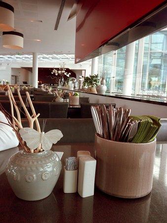 Clarion Hotel Bergen Airport: photostudio_1471146450822_large.jpg