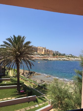 The Westin Dragonara Resort, Malta: photo2.jpg