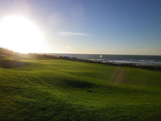 Half Moon Bay Golf Links : photo4.jpg