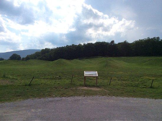 Mountainville, Nowy Jork: photo2.jpg
