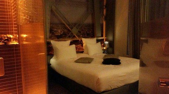 Hôtel Design Secret de Paris: mms_20160814_121541_large.jpg
