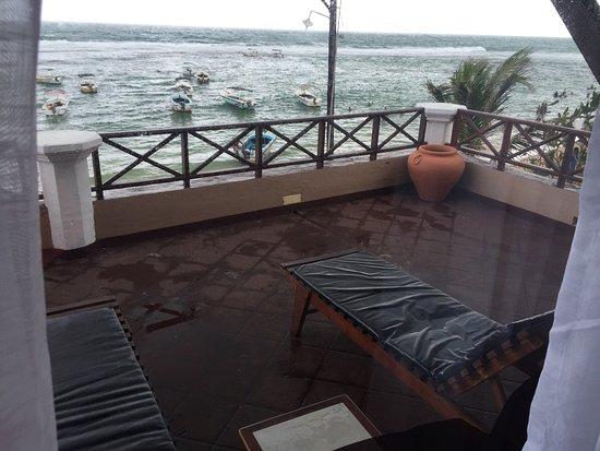 Coral Sands Hotel: photo0.jpg