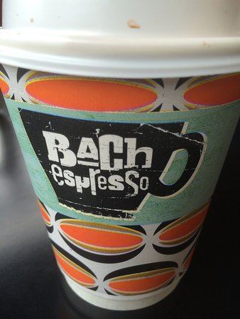 Taranaki Region, Nueva Zelanda: Great coffee and welcoming cafe atmosphere