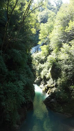 Bellano, Italia: IMG_20160814_122133_large.jpg