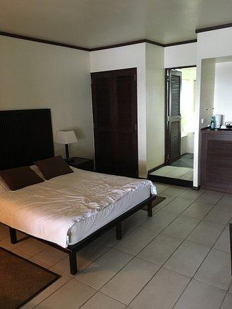 Solomon Kitano Mendana Hotel: photo5.jpg