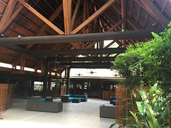 Solomon Kitano Mendana Hotel: photo9.jpg