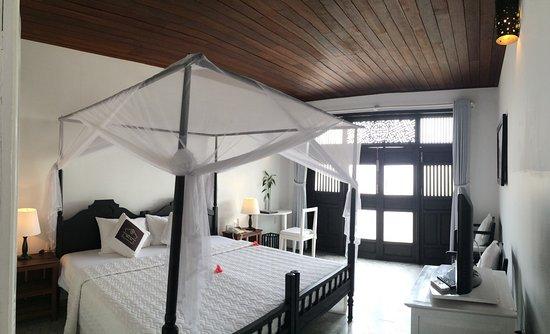 Hoi An Ancient House Resort & Spa: photo0.jpg