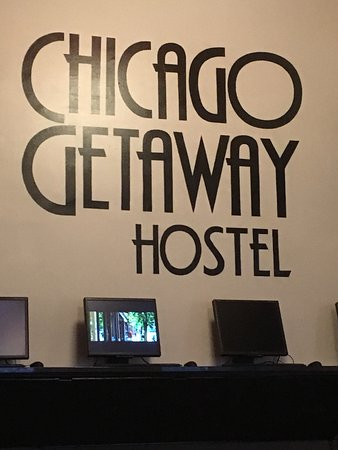Chicago Getaway Hostel: photo0.jpg