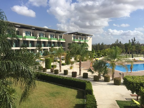 Hotel La Finca Golf & Spa Resort: photo2.jpg