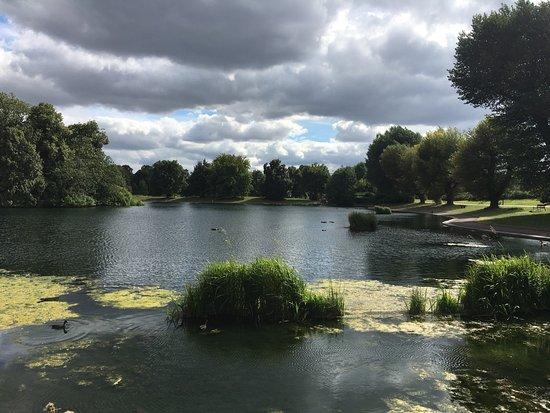 Alvaston, UK: photo0.jpg
