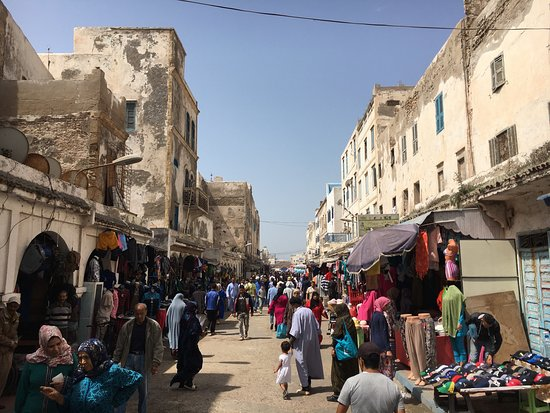 Merzouga, Marruecos: photo2.jpg