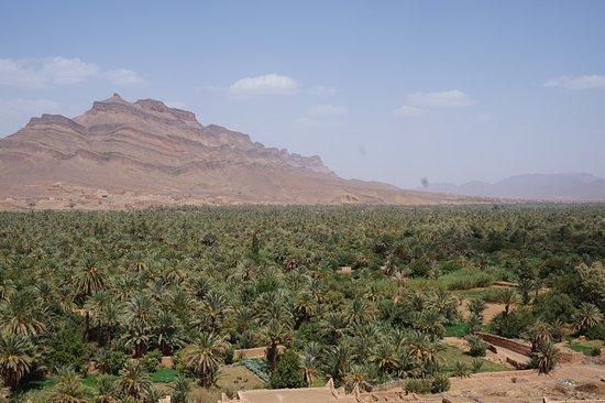 Merzouga, Marruecos: photo7.jpg