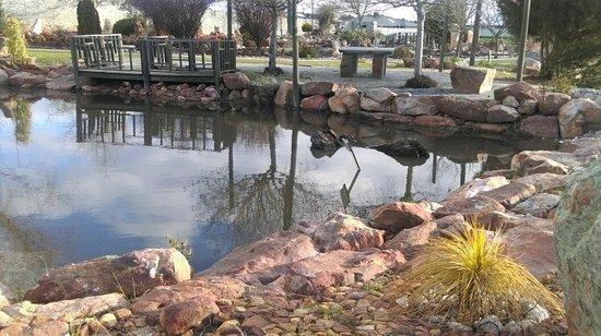 Horsham, أستراليا: IMAG3971_large.jpg