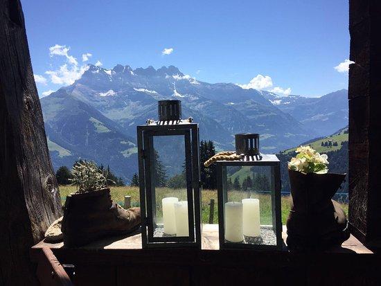 Morgins, Switzerland: photo2.jpg