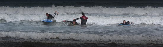 Northside Surf School: photo3.jpg