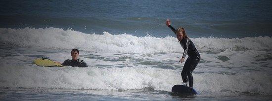 Northside Surf School: photo5.jpg