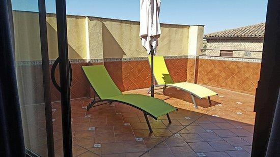 Hotel Sol: 20160813_164813_large.jpg