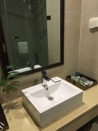 Ku Che Hotel: The unique 5 star of the city