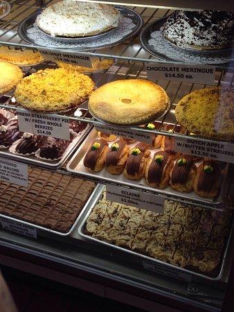 McFarlan Bakery : photo0.jpg