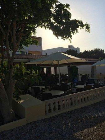 Hotel Rosamar: IMG-20160728-WA0021_large.jpg