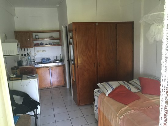 Apartment Espoir: photo2.jpg