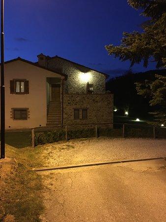 Lisciano Niccone, Italia: photo9.jpg